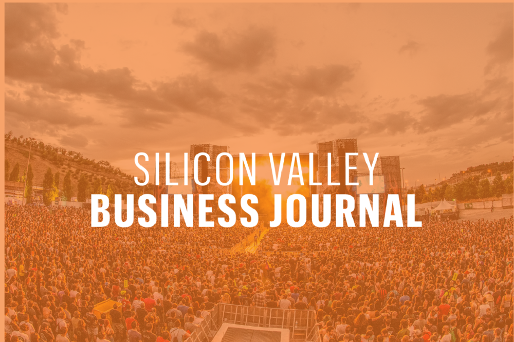 Silcon Valley Biz Journal.png