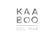kaaboo.png