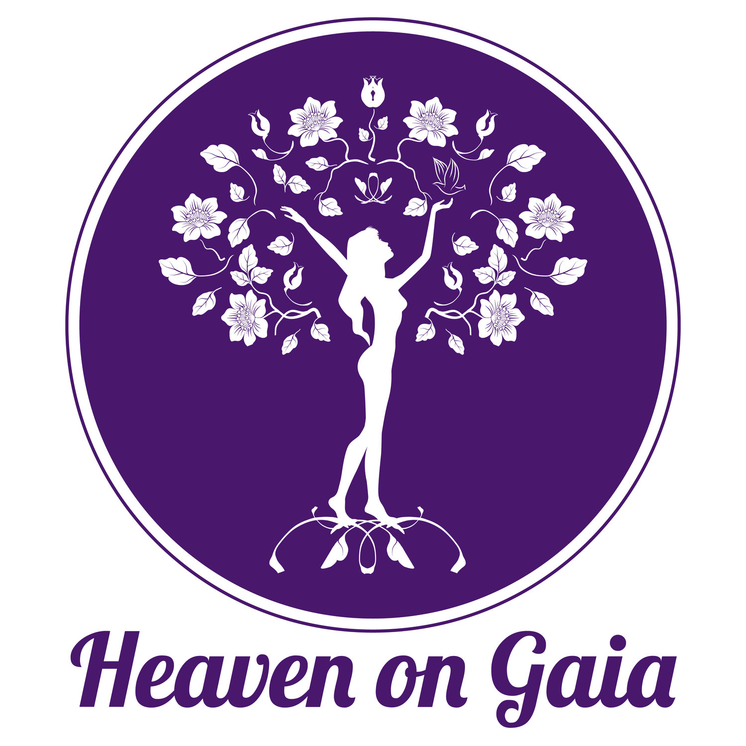 Heaven on Gaia
