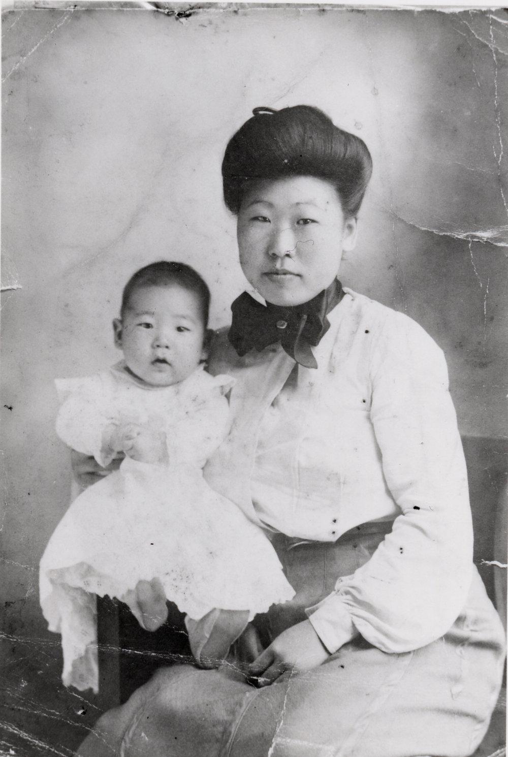 1905hal&phil400.jpg