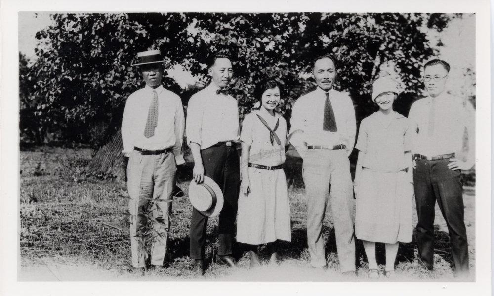 1925kansascity6360.jpg