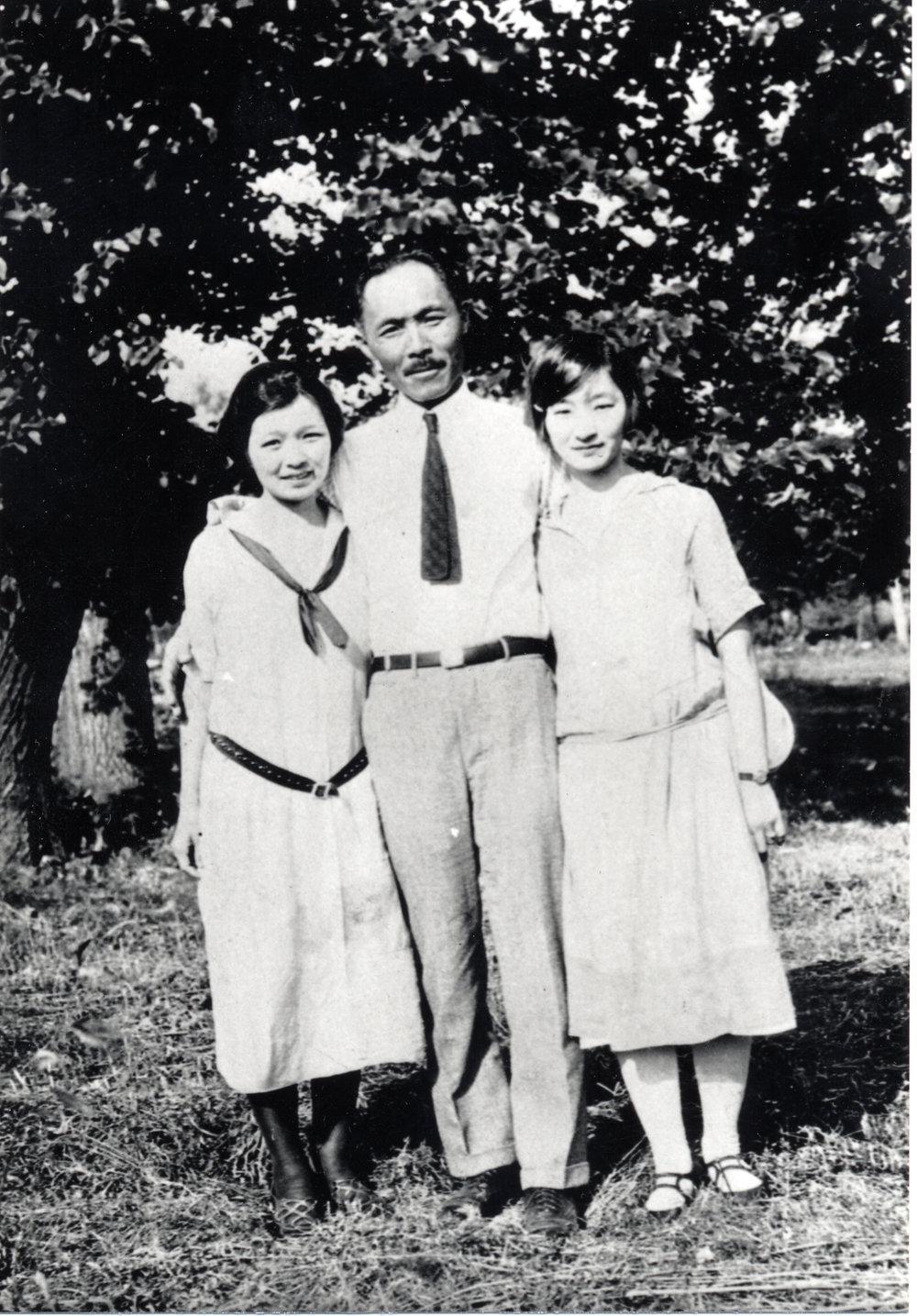 1925kansas360.jpg
