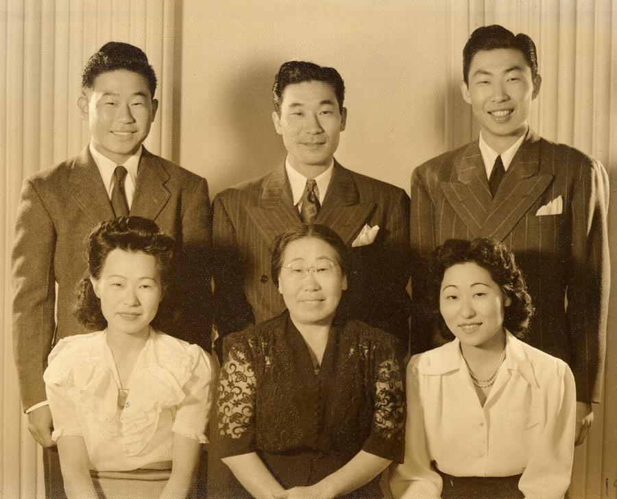 1941ahn family300.jpg