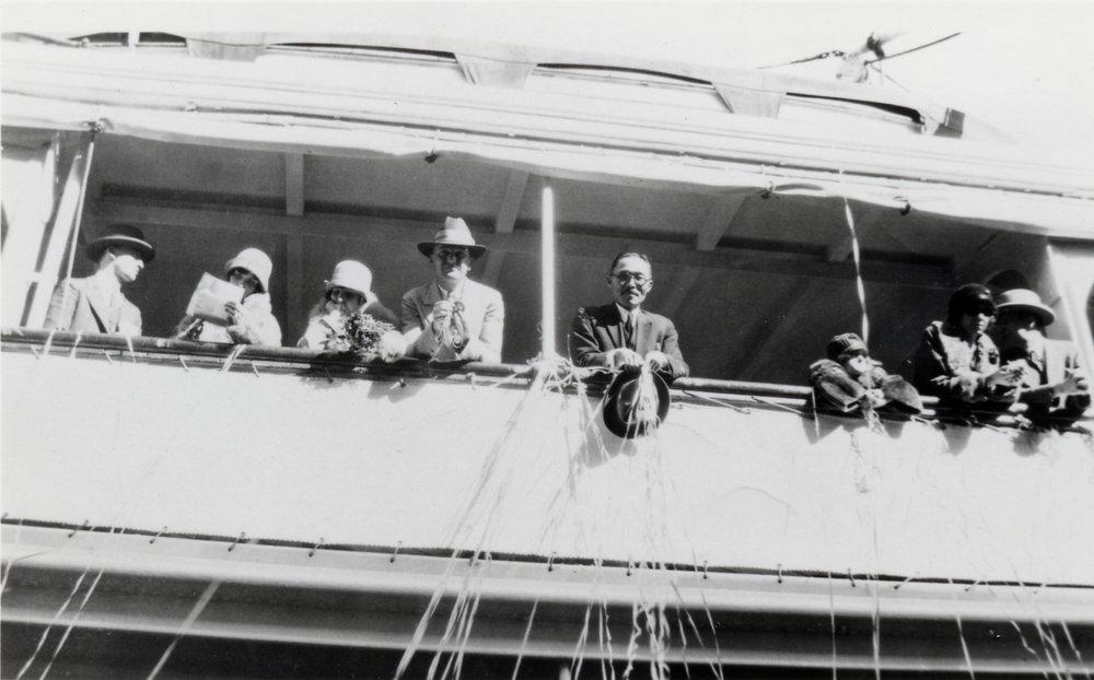 1926sanpedro360.jpg