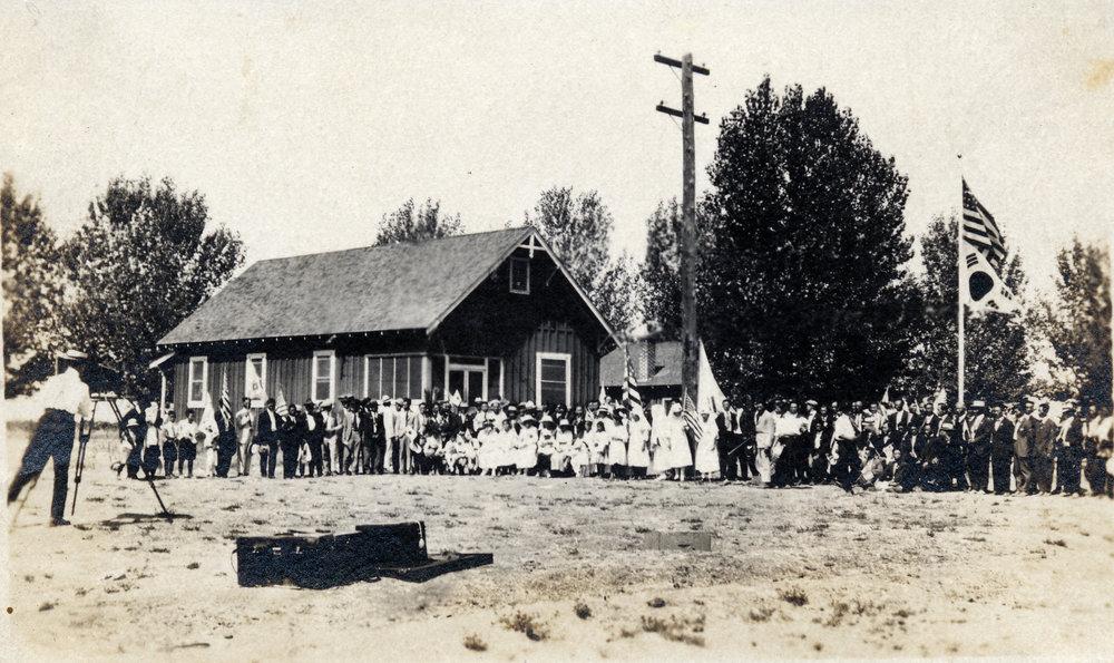 1919DinubaKNA.jpg