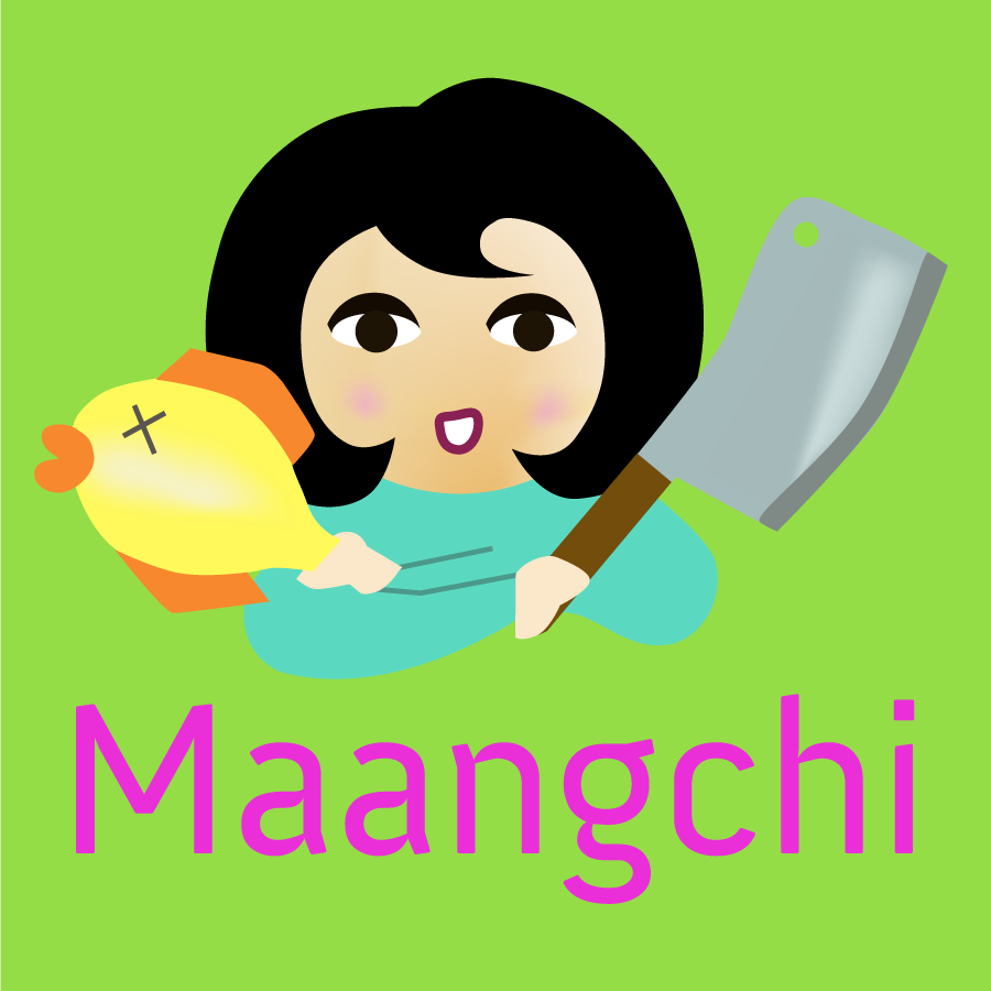 Maangchi.com - Thanks to Maangchi.com my non Korean friends no longer bother me for recipes, haha thank you. Check out this site and she cooks legit Korean food ahjuma approved. https://www.maangchi.com/