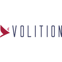 Volition Advisors