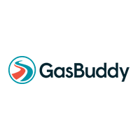 gasbuddy-logo.png