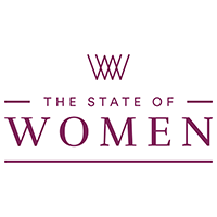 The  State of Women Institute , currently filing for U.S. 501c3 status, is a California non-profit organization dedicated to amplifying the voices of women and girls through programs and initiatives that support the creation of varied form of digital media including podcasts, video (documentary and social media related), AR/VR and print. The State of Women Radio Network, in collaboration with the State of Women Institute, is the world's first radio network produced and broadcasted by millennial women and GEN Z's between the ages of 6 and 24 years old in creating content focused on topics that are of interest to millennial women.