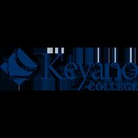 keyano-college-logo.png