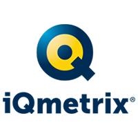 iqmetrix_logo.png