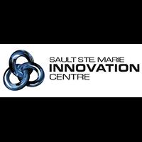 ssmic-logo.png