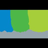 TEC-Logo.png