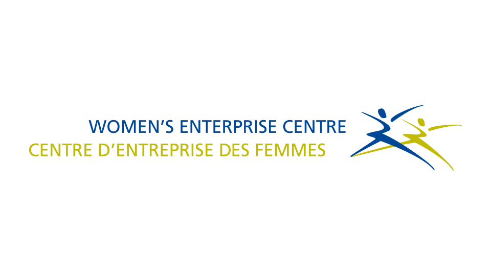 womens-enterprise-centre-manitoba-logo.png