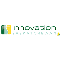 InnovationSaskatchewan.png