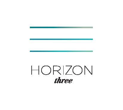 Horizon-Three-logo-cmyk-1-page-001-1 (1).jpg