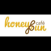 honeybun-logo.png