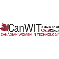 CanWIT-a-division-of.png