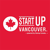 startup-vancouver.png