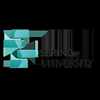 Spring-logo.png