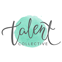Talent_Collective.png