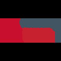 accelerate_okanagan_logo.png