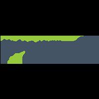 Chamber-Logo-1.png