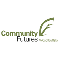 community-futures-wood-buffalo.png