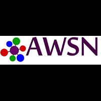 awsn-logo.png
