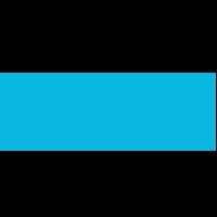 startup_waterloo_region.png