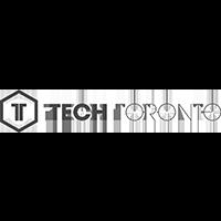 TechTOlogo_jet.png