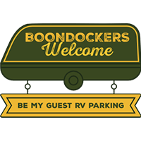 boondockers_welcome_logo.png