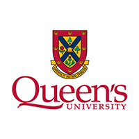 Queens-universityLogo.png