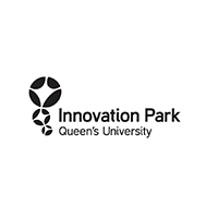 innovation-park-logo.png