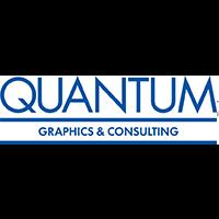 QuantumLogo_colour.png