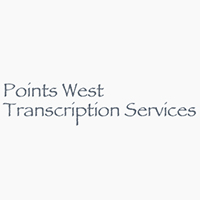 pointwest-TranscriptionServices.jpg