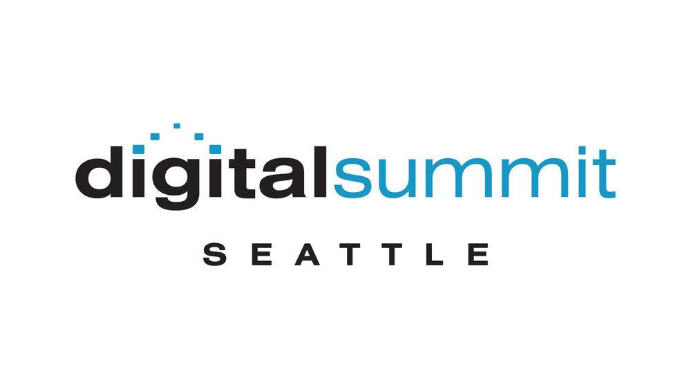 digital-summit.jpg