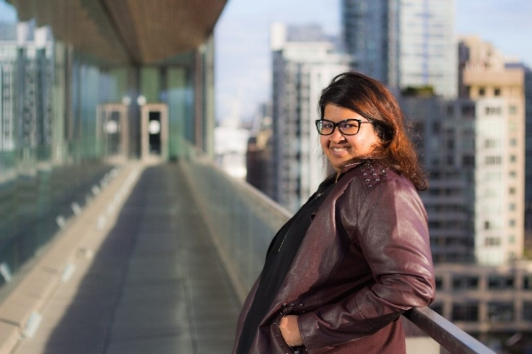 Aashni-Shah-2-1024x681.jpg