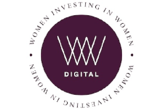 driving-wintech-sponsors-state-of-women-digital.png
