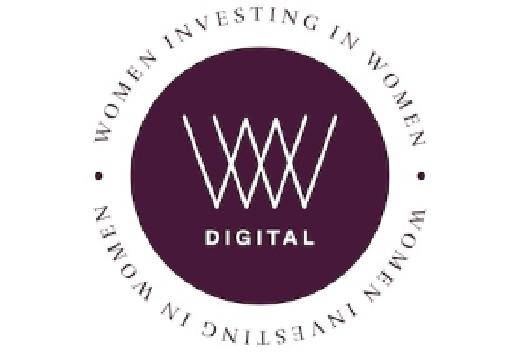 driving-wintech-sponsors-state-of-women-digital.png