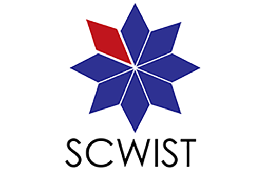 scwist-_logo.png