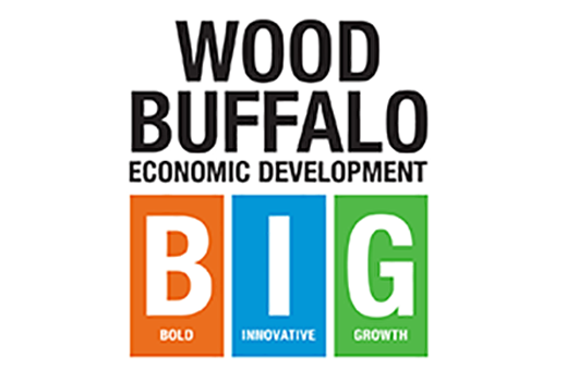 Wood-Buffalo-final-logos1+(1).png