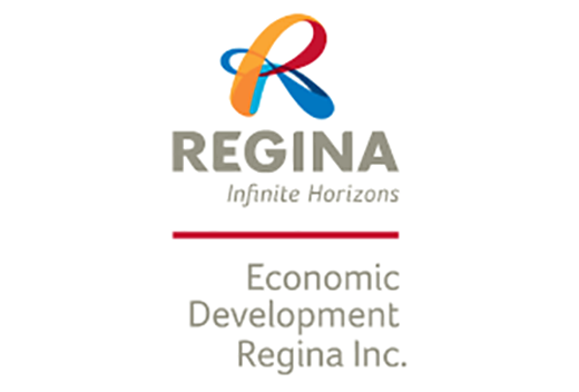economic-development-regina-logo.png