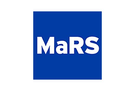 mars-logo (1).png