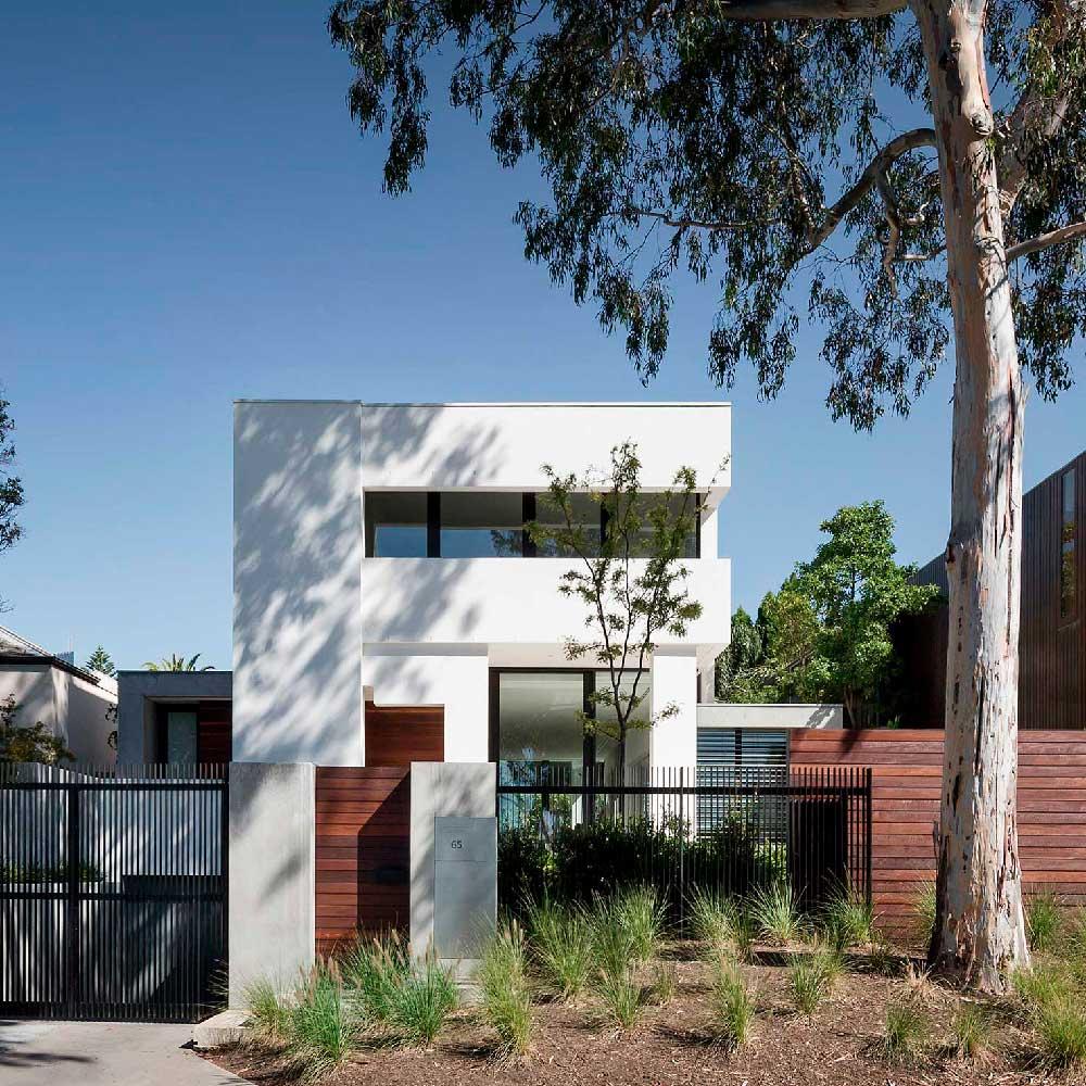 Stonehaven-south-yarra-Kensington-Rd-facade.jpg