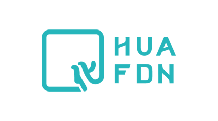 Hua Foundation