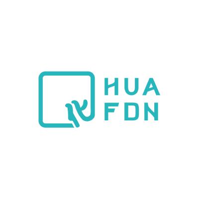 hua_sq.png