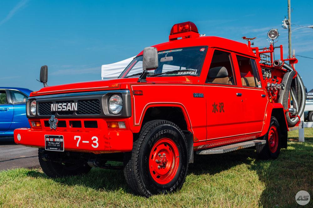 RADWOOD_NissanSafariFiretruck-1.jpg