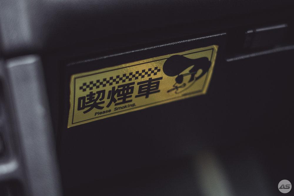 crx-29.jpg
