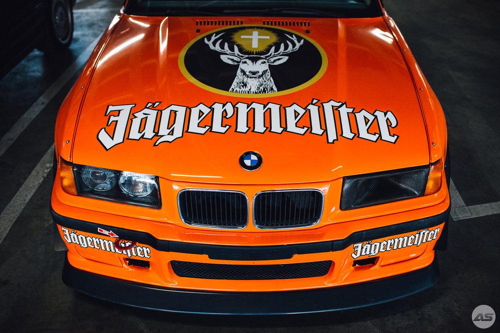 JagerBMW-4.jpg